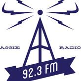 radio KBLU Aggie Radio 92.3 FM Estados Unidos, Logan