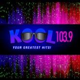 rádio KGNT Kool 103.9 FM Estados Unidos, Logan