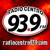 radio KXOS Radio Centro 93.9 FM Stati Uniti d'America, Los Angeles
