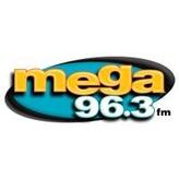rádio KXOL La Mega 96.3 FM Estados Unidos, Os anjos
