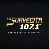 Radio KSSE La Suavecita 107.1 FM United States of America, Los Angeles