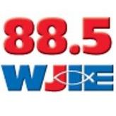 rádio WJIE Here For You! 88.5 FM Estados Unidos, Louisville