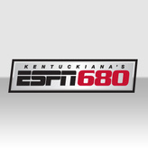 rádio WHBE - ESPN 680 AM Estados Unidos, Louisville