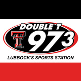 Radio KTTU Double T 97.3 FM Vereinigte Staaten, Lubbock