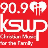 radio KSWP Christian Music 90.9 FM Estados Unidos, Lufkin