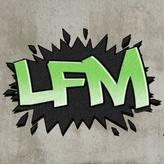 Radio Legend Fm (Легенд Фм) Russian Federation, Novosibirsk
