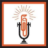 WSUM Student Radio
