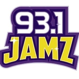 radio WJQM Jamz 93.1 FM United States, Madison