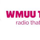 radio WMUU Muu Radio 102.9 FM Estados Unidos, Madison