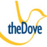 radio KDOV The Dove 91.7 FM Stany Zjednoczone, Medford