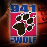 rádio WLFP The Wolf 94.1 FM Estados Unidos, Memphis