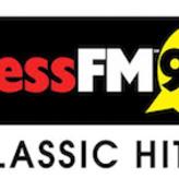rádio WGUE Guess FM - Memphis Greatest Hits 99.3 FM Estados Unidos, Memphis