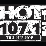 radio KXHT Hot 107.1 FM Estados Unidos, Memphis