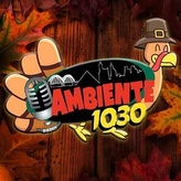WGSF Radio Ambiente
