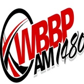 radio WBBP 1480 AM Estados Unidos, Memphis