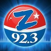 radio WCMQ Zeta 92.3 FM Stany Zjednoczone, Miami