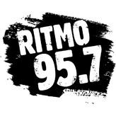 rádio WRMA Ritmo 95 95.7 FM Estados Unidos, Miami