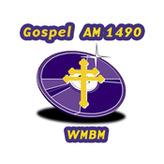 rádio WMBM Gospel 1490 AM Estados Unidos, Miami