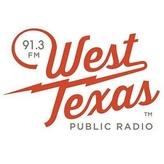 radio KXWT - West Texas Public Radio 91.3 FM Stati Uniti d'America, Odessa