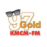 KMCM - Gold 97