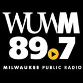 radio WUWM - Milwaukee Public Radio 89.7 FM Estados Unidos, Milwaukee