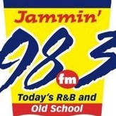 radio WJMR Jammin' 98.3 FM Estados Unidos, Milwaukee