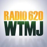 radio WTMJ - Milwaukee's NewsRadio 620 AM Estados Unidos, Milwaukee
