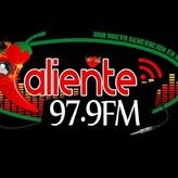 radio WJTI La Nueva Ritmo 1460 AM Estados Unidos, Milwaukee