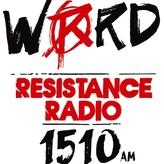 radio WRRD News Talk 1510 AM Estados Unidos, Milwaukee