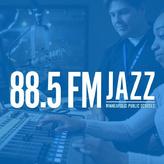 radio KBEM Jazz 88.5 FM Stany Zjednoczone, Minneapolis