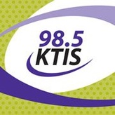 Radio KTIS 98.5 FM United States of America, St. Paul