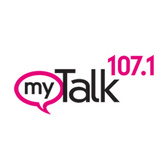 rádio KTMY myTalk 107.1 FM Estados Unidos, Minneapolis