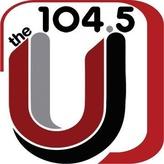radio KKVU U104.5 104.5 FM Stati Uniti d'America, Missoula