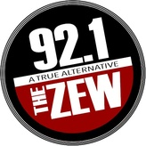 Radio WZEW - 92ZEW 92.1 FM United States of America, Mobile