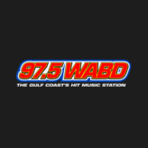 radio WABD 97.5 FM Estados Unidos, Mobile
