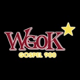 radio WGOK Gospel 900 AM Estados Unidos, Mobile