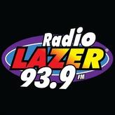 rádio KBBU Radio Lazer 93.9 FM Estados Unidos, Modesto