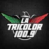 Радио KMIX La Tricolor 100.9 FM США, Стоктон