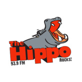 radio KHIP The Hippo 104.3 FM United States, Monterey