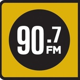 radio WVAS Jazz 90.7 FM Estados Unidos, Montgomery