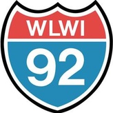 WLWI - I-92 Country