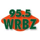 rádio WRBZ 1250 AM Estados Unidos, Montgomery