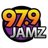 radio WJWZ Jamz 97.9 FM Estados Unidos, Montgomery