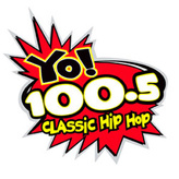 rádio W263BX Yo! 100.5 FM Estados Unidos, Montgomery