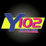 radio WHHY - Y102 101.9 FM Estados Unidos, Montgomery
