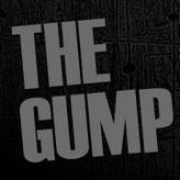 rádio WGMP 104.9 FM The Gump 1170 AM Estados Unidos, Montgomery