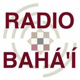 radio WLGI Radio Bahá'í 90.9 FM Estados Unidos, Myrtle Beach