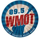 Radio WMOT Roots Radio (Murfreesboro) 89.5 FM Vereinigte Staaten, Tennessee