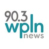 Радио WPLN News 90.3 FM США, Нашвилл
