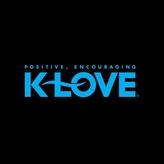 radio WLVU K-Love 97.1 FM Estados Unidos, Nashville